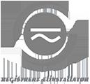 Kymar elektro er godkjent og registrert elektroinstallatør